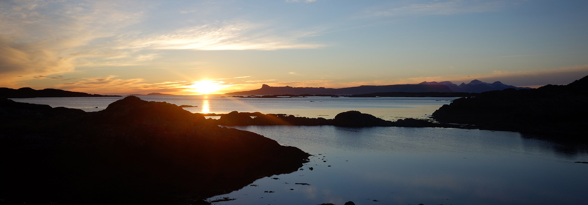 Rhu-sunset-land-sea-&-islands-centre-d-500