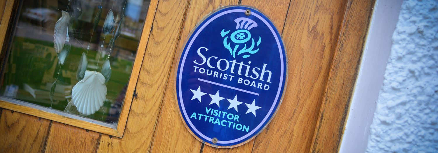 Scottish-Tourist-Board-Arisaig-700