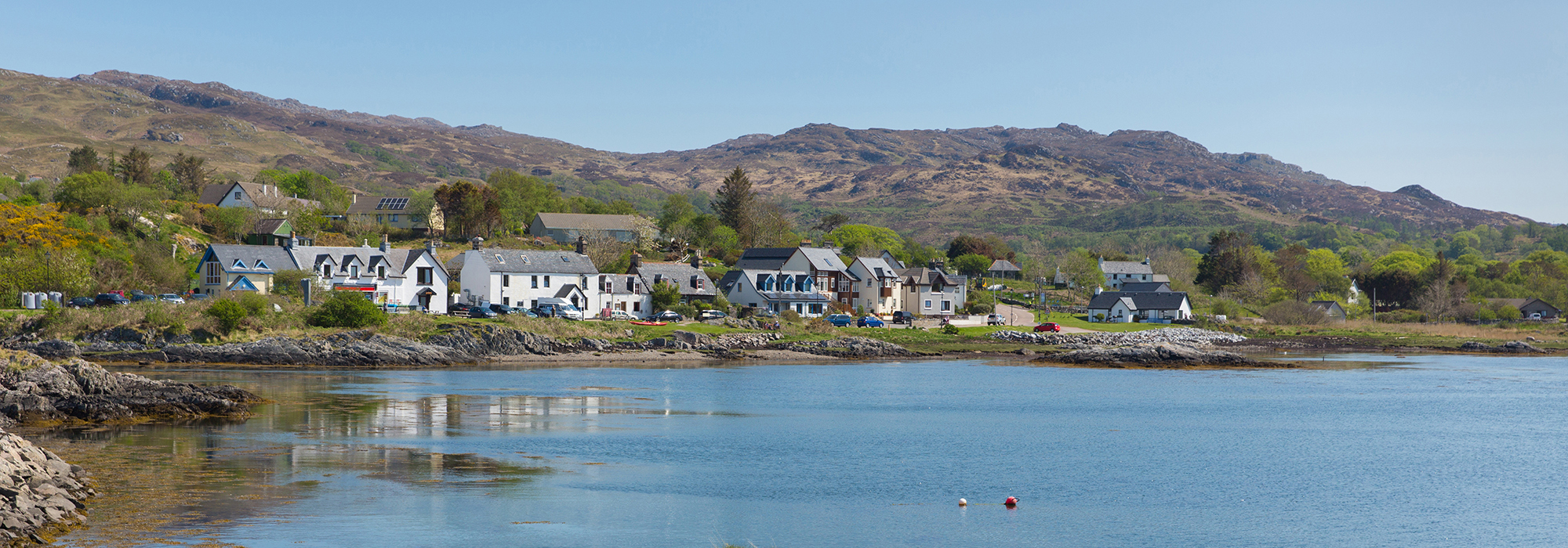Village-Arisaig-d-500