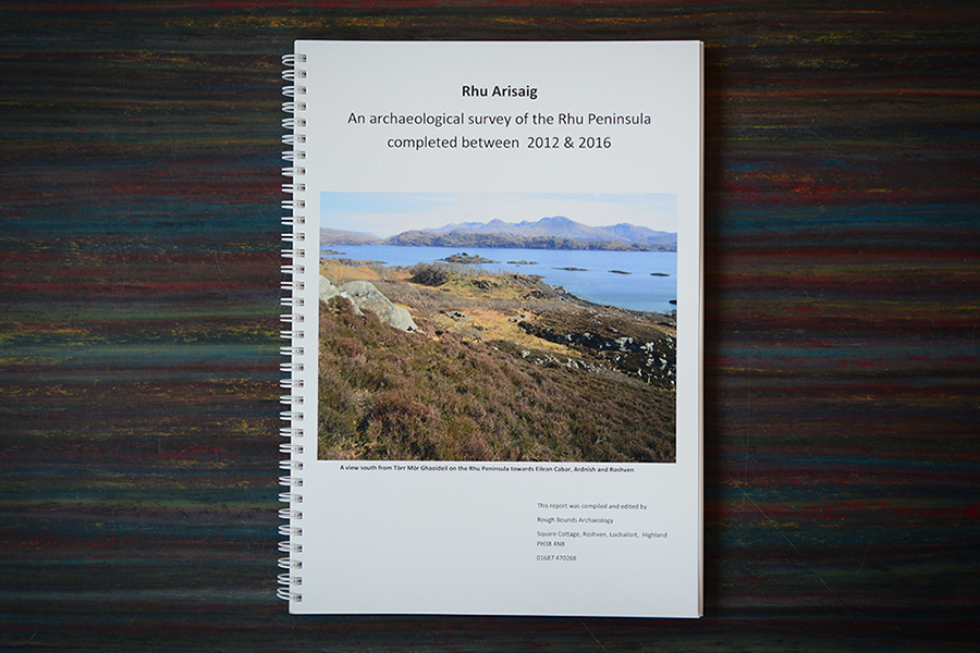 An-archaeological-survey-of-the-Rhu-peninsular